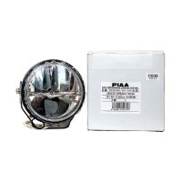 PIAA Driving Led Lamp 12V(8W)/24V(12W), 6000K, 17000 cd, 1шт DS535B
