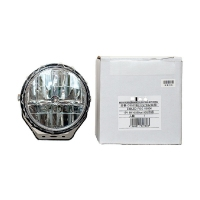 PIAA FOG LED Lamp 12V(8W)/24V(12W), 6000K, 4500 cd, 1шт DS537BE
