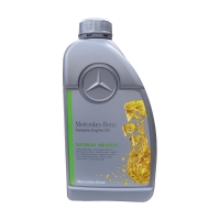 MERCEDES-BENZ 5W30 MB 229.51, 1л A000989760211BLER