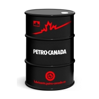 PETRO-CANADA Supreme Synthetic 5W30, 205л