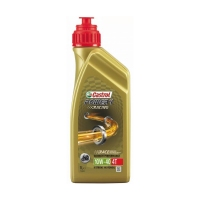 CASTROL Power 1 Racing 4T 10W40, 1л