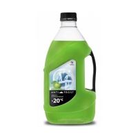 Grass Antifrost -20 Green Apple, 4л 110310